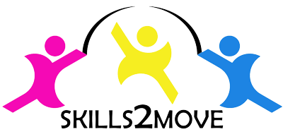 Skills2Move